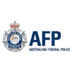 aai-group-afp-logo-01