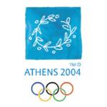 aai-group-athens-2004-logo-01