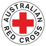 aai-group-aus-red-cross-logo-01