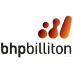 aai-group-bhp-logo-01