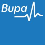 aai-group-bupa-logo-01
