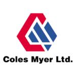 aai-group-coles-myer-logo-01