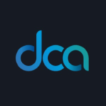 aai-group-dca-logo-01-01-01