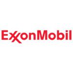 aai-group-exxon-mobil-logo-01