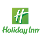 aai-group-holiday-inn-logo-01