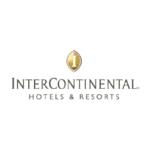 aai-group-intercontinental-logo-01