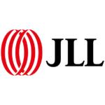 aai-group-jll-logo-01