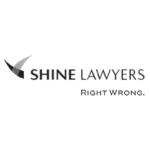 aai-group-shine-logo-01