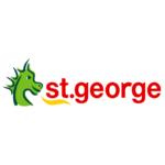 aai-group-st-george-logo-01