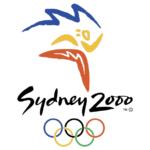 aai-group-sydney-2000-logo-01