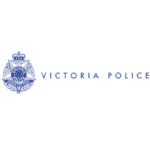 aai-group-victoria-police-logo-01