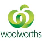 aai-group-woolworths-logo-01
