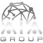aia-logo-silver-bkg-xsmall-01