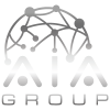 aia-logo-silver-bkg-small-01